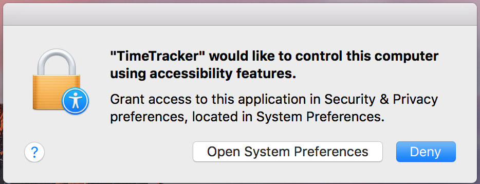 Prompt_to_Open_System_Preferences.png
