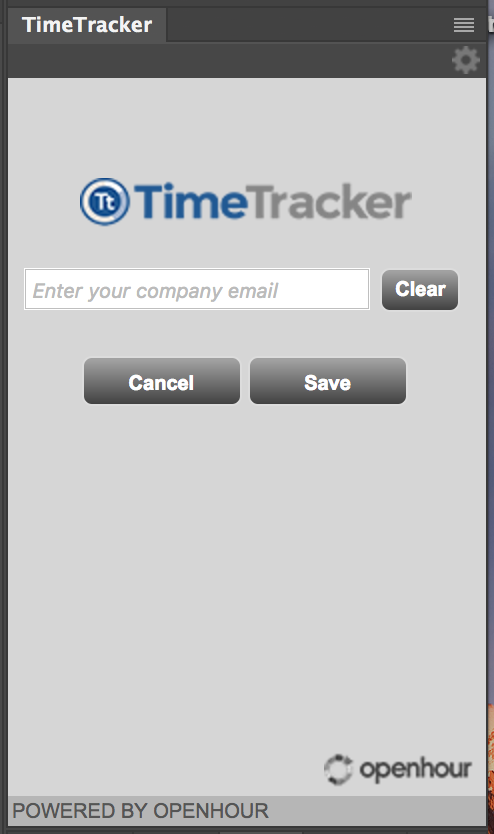 TimeTracker_CC_-_Enter_company_email.png
